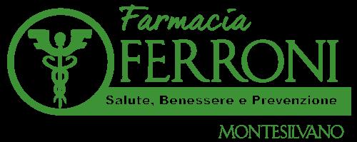 Farmacia Ferroni